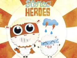 Image for StereoHeroes