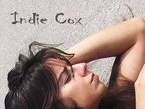 Indie Cox