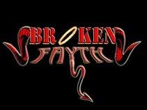 Broken Fayth