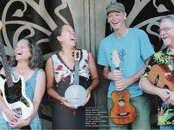 Image for Durham Ukulele Orchestra