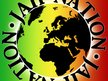 JAH NATION