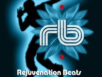 Rejuvenation Beats