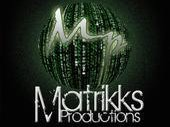 P-NO THE MATRIKKS PRODUCTIONS LLC(BEATS $50 AND UP)