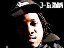 J-Slimm