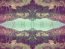 Zhora