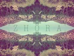 Image for Zhora