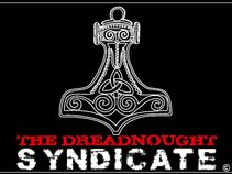 Dreadnought Syndicate