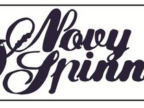 The Novy Spinners