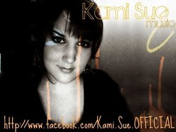 Image for Kami Sue