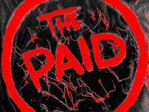 ThE Paid
