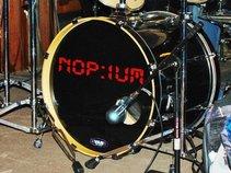 Nopium