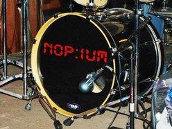 Image for Nopium
