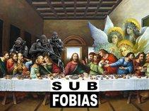 SUBFOBIAS