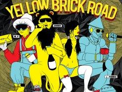 Image for Yellow Boyz