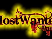 a most wanted band