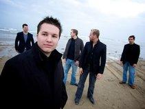 Jud Johnson Band