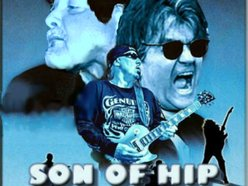 Image for SON OF HIP