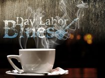 Day Labor Blues