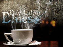 Image for Day Labor Blues