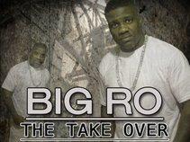 BIG RO
