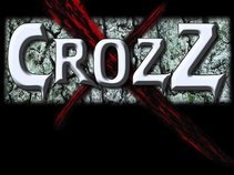 Crozz