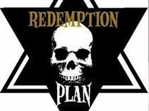 Redemption Plan