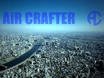 AiR CRAFTER