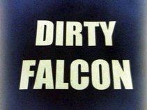 Dirty Falcon