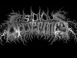 Image for Insidious Decrepancy