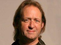Jim Condie