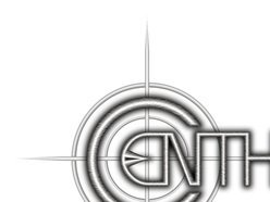 Image for CENTHRON