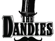 The Jack Rolling Dandy's