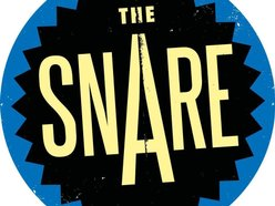 Image for THE SNARE