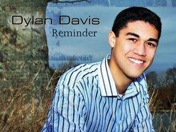 Image for Dylan Davis Music