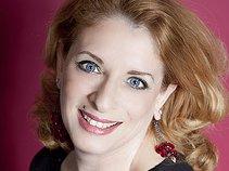 Ellen Messina Ciompi