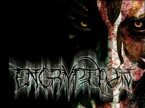 Encryptaeon