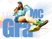 MC Gra