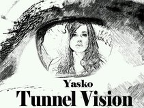 Yasko