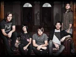 Image for Silverstein