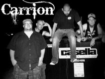 Carrion (Vermont)