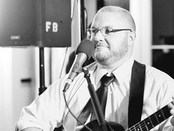 Image for Brad Gibson Band
