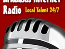 Arkansas Internet Radio