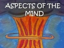Aspects Of The Mind