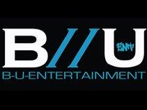 B//U Entertainment (BluKolar Politiks)