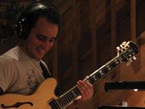 David Cordeiro Music