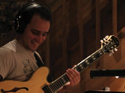 Image for David Cordeiro Music