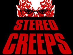 Image for Stereo Creeps