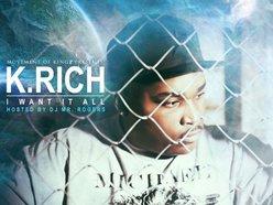 K. Rich