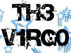 Image for The virgo