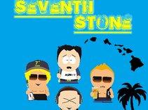 Seventh Stone